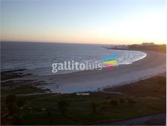 https://www.gallito.com.uy/malvin-sobre-rambla-2-dormitorios-venta-usd-175000-inmuebles-19009880