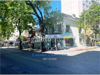 https://www.gallito.com.uy/alquiler-local-comercial-en-punta-carretas-esquina-inmuebles-18966397