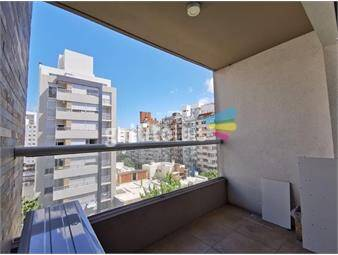 https://www.gallito.com.uy/apartamento-en-alquiler-inmuebles-19010179