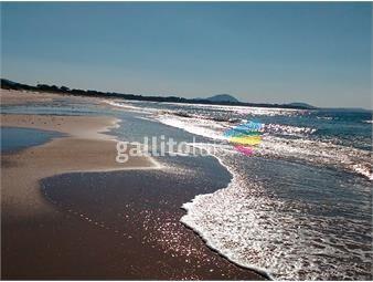 https://www.gallito.com.uy/gran-terreno-con-costa-sobre-el-rio-de-la-plata-ref-7523-inmuebles-18598298