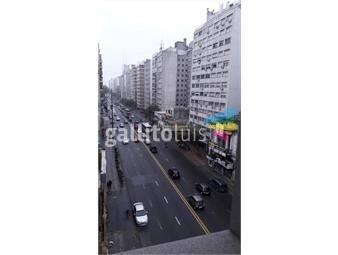 https://www.gallito.com.uy/apartamento-venta-cordon-2-dormitorios-18-de-julio-y-pablo-inmuebles-18600767