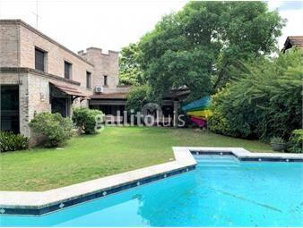 https://www.gallito.com.uy/casa-carrasco-norte-3-dormitorios-servicio-jardin-con-pis-inmuebles-18792527