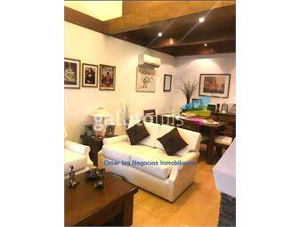 https://www.gallito.com.uy/iza-venta-casa-malvin-con-apto-3-dormitorios-inmuebles-19010511