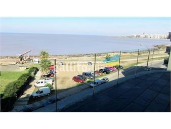 https://www.gallito.com.uy/forum-con-vista-al-mar-2-dormitorios-suite-inmuebles-19010681
