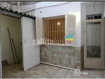 https://www.gallito.com.uy/apartamento-buceo-frente-patio-de-15-m-gc-1800-inmuebles-19000138