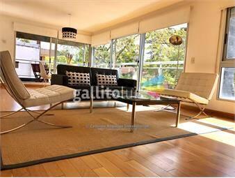 https://www.gallito.com.uy/apartamento-alquiler-venta-carrasco-inmuebles-13579249