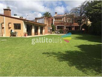 https://www.gallito.com.uy/venta-casa-malvin-4-dormitorios-y-scio-inmuebles-19010937