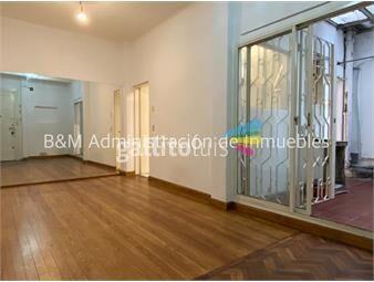https://www.gallito.com.uy/alquiler-apartamento-2-dormitorios-centro-inmuebles-18774372