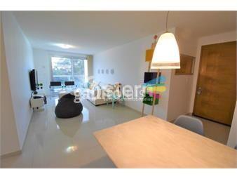 https://www.gallito.com.uy/apartamento-en-roosevelt-punta-del-este-inmuebles-18271117