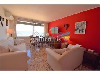 https://www.gallito.com.uy/oportunidad-de-apartamento-en-peninsula-inmuebles-16548812