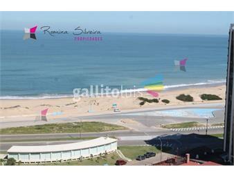 https://www.gallito.com.uy/brava-a-pasos-del-mar-inmuebles-18456077