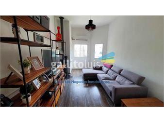https://www.gallito.com.uy/iza-venta-casa-malvin-3-dormitorios-inmuebles-19011040