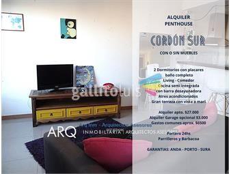 https://www.gallito.com.uy/hermoso-penthouse-2-dormitorios-en-cordon-sur-inmuebles-18917320