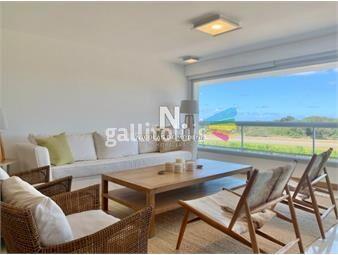 https://www.gallito.com.uy/apartamento-en-venta-indigo-punta-del-este-cuatro-dormitori-inmuebles-18619576
