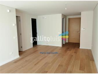 https://www.gallito.com.uy/alquiler-apartamento-3-dormitorios-planta-baja-jardin-inmuebles-19011148