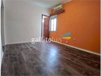 https://www.gallito.com.uy/apartamento-en-venta-inmuebles-19011165