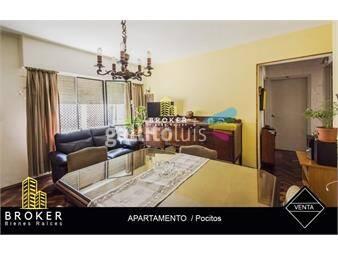 https://www.gallito.com.uy/venta-de-apartamento-2-dormitorios-en-pocitos-broker-inmuebles-18086435
