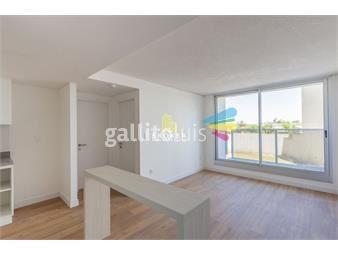 https://www.gallito.com.uy/alquiler-apartamento-malvin-1-dormitorio-a-estrenar-bro-inmuebles-19011167