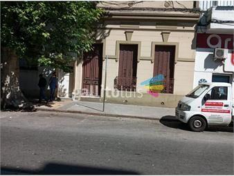 https://www.gallito.com.uy/venta-casa-la-comercial-inmuebles-18598317