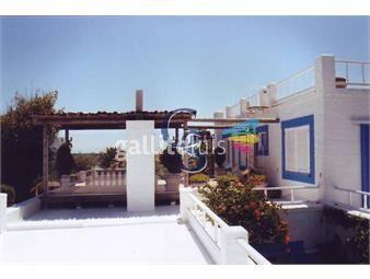 https://www.gallito.com.uy/casa-en-punta-del-este-peninsula-garcia-santos-ref29490-inmuebles-19011187