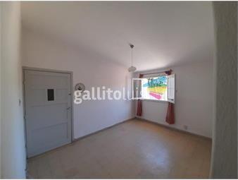 https://www.gallito.com.uy/oportunidad-apartamento-en-malvin-2-dorm-venta-inmuebles-18529751