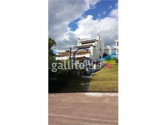 https://www.gallito.com.uy/casa-en-punta-ballena-la-rinconada-garcia-santos-ref299-inmuebles-19011274