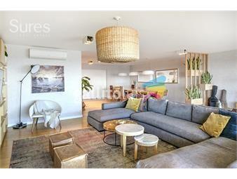 https://www.gallito.com.uy/apartamento-en-venta-en-primera-linea-onix-punta-carreta-inmuebles-18896328