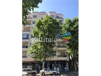 https://www.gallito.com.uy/alquiler-apartamento-cordon-2-dormitorios-inmuebles-18678199
