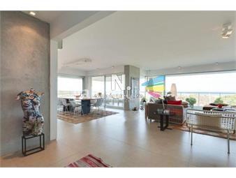 https://www.gallito.com.uy/excelente-apartamento-de-cinco-dormitorios-en-suite-en-alqu-inmuebles-19011091