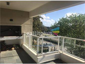 https://www.gallito.com.uy/venta-apartamento-3-dormitorios-carrasco-inmuebles-19014226