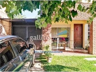 https://www.gallito.com.uy/hermosa-casa-con-2-baños-inmuebles-19014278
