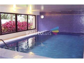 https://www.gallito.com.uy/edificio-cascada-1-dormitorio-totalmente-equipado-inmuebles-19014301