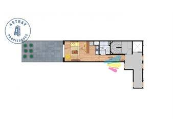 https://www.gallito.com.uy/venta-apartamento-monoambiente-pocitos-montevideo-ref-1-inmuebles-19014358