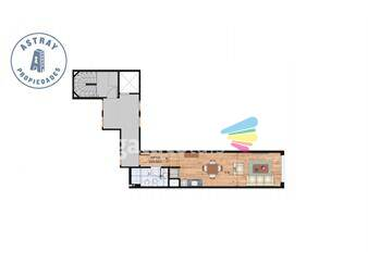 https://www.gallito.com.uy/venta-apartamento-monoambiente-pocitos-montevideo-ref-1-inmuebles-19014360