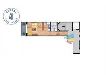 https://www.gallito.com.uy/venta-apartamento-monoambiente-pocitos-montevideo-ref-1-inmuebles-19014365