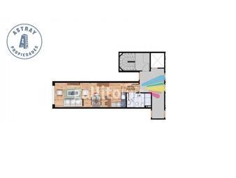 https://www.gallito.com.uy/venta-apartamento-monoambiente-pocitos-montevideo-ref-1-inmuebles-19014367