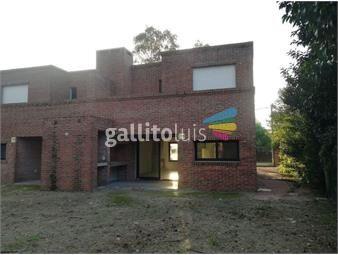 https://www.gallito.com.uy/casa-en-alquiler-inmuebles-18990912