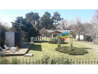 https://www.gallito.com.uy/casa-en-venta-inmuebles-19014464