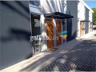 https://www.gallito.com.uy/alquiler-casa-estrenar-portones-shopping-prox-30000s-inmuebles-18554081