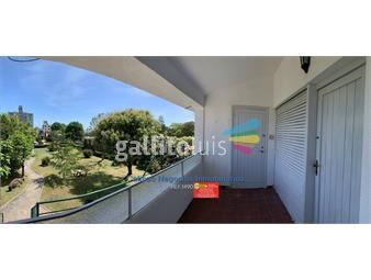 https://www.gallito.com.uy/apartamento-atlantida-sur-a-1-cuadra-de-la-playa-mansa-inmuebles-19014483