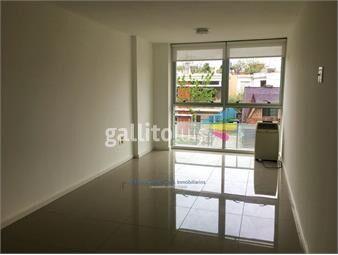 https://www.gallito.com.uy/venta-alquiler-apartamento-monoambiente-pocitos-inmuebles-19014485