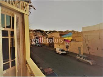 https://www.gallito.com.uy/casa-de-altos-en-aguada-3-dormitorios-baño-completo-y-ser-inmuebles-18839375