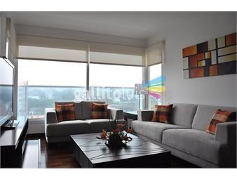 https://www.gallito.com.uy/apartamento-amoblado-buceo-diamantis-plaza-amoblado-inmuebles-18713936