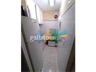 https://www.gallito.com.uy/frente-al-mar-1-dormitorios-en-venta-inmuebles-18759123