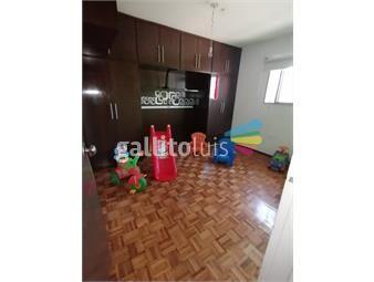 https://www.gallito.com.uy/venta-apartamento-tres-dormitorios-con-garage-pocitos-inmuebles-16097904
