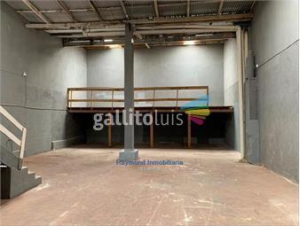 https://www.gallito.com.uy/local-de-390m2-en-alquiler-en-la-calle-tapes-inmuebles-18029088