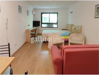 https://www.gallito.com.uy/alquiler-de-apartamento-en-pocitos-montevideo-ref-1587-inmuebles-18973016