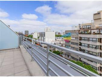 https://www.gallito.com.uy/hermoso-apartamento-en-el-barrio-residencial-parque-villa-b-inmuebles-18649525
