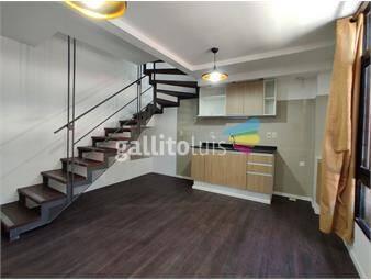 https://www.gallito.com.uy/apartamento-en-alquiler-inmuebles-18993683