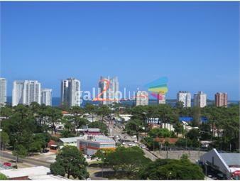 https://www.gallito.com.uy/apartamento-en-roosevelt-1-dormitorios-inmuebles-19015565